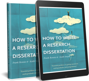 how to write research dissertations ebook book sm 300x273 - Home