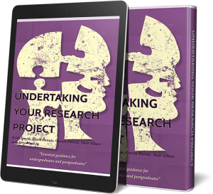 undertaking research projects help ebook book under post graduates sm 300x273 - Home
