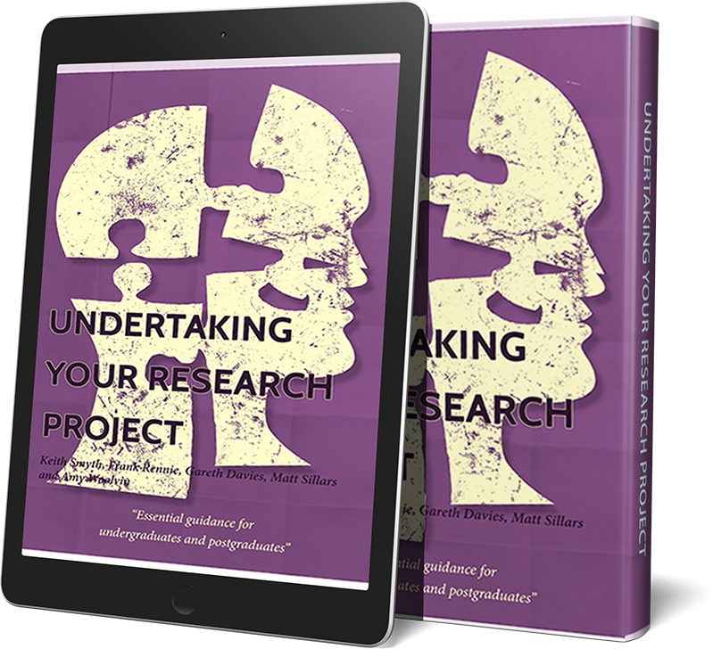 undertaking research projects help ebook book under post graduates sm - Home