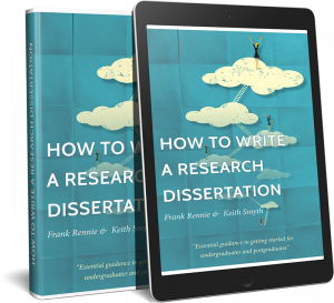 how to write research dissertations ebook book sm 300x273 - Introduction to research - handbook